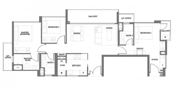 botanique@bartley-floorplan-flexi-dualkey