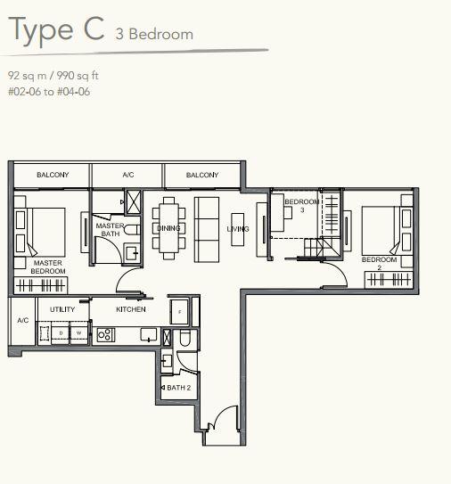 the-orient-floor-plan-3bdrm